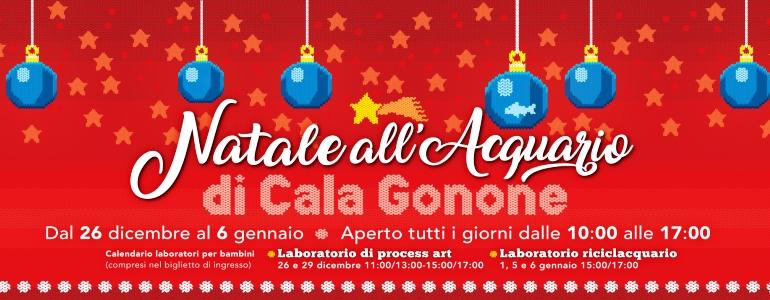 natale_acquario_cala_gonone