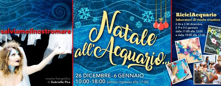natale-2018-acquario-cala-gonone